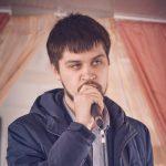 Юрий Славский
